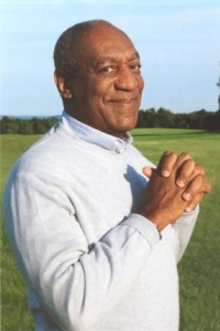 Photo of Bill Cosby