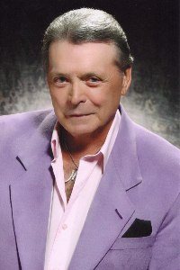 Photo of Mickey Gilley