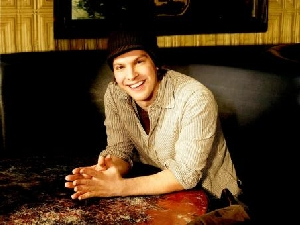 Photo of Gavin DeGraw