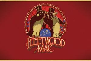 Photo of Fleetwood Mac