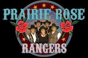 Photo of Prairie Rose Rangers