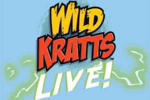 Wild Kratts Live, The