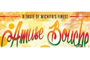 Photo of Amuse Bouche: A Taste of Wichita