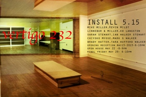 Photo of Install 5.15
