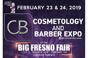 Big Fresno Fairgrounds | Fresno Events