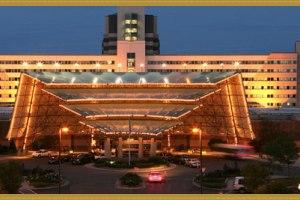 Hinckley grand casino bingo