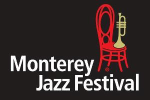 Monterey Jazz Festival -at- 2019, The in Sacramento | SacBee com