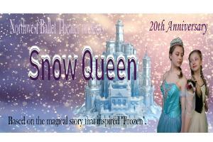 Mount Baker Theatre Bellingham Events