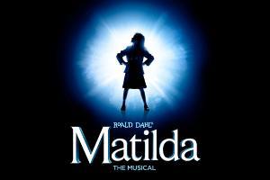 Matilda the Musical at Area Stage Company around Miami   Miami com