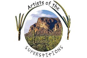 What's Happening | Arizona Events